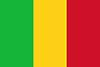 Capital Facts for Bamako, Mali