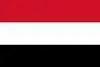 Capital Facts for Sana'a, Yemen