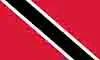 Trinidad/Tobago flag