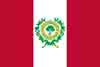 Raleigh flag courtesy of Wikipedia