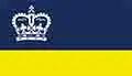 Regina flag