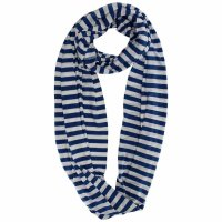 Striped Scarf Designs and Patterns | World Scarf