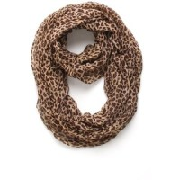 Cheetah Scarf Designs and Patterns | World Scarf