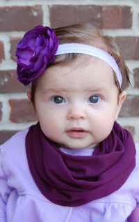 Baby Scarf Designs and Patterns | World Scarf