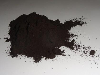 Voacanga Africana 10:1 Resin Extract