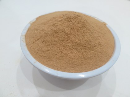Incarvillea Sinensis 20:1 Powder Extract