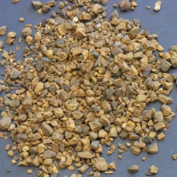 Cola Acuminata (Kola Nut) Chunks