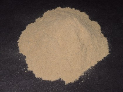 Ptychopetalum Olacoides (Muira Puama / Potency Wood) Wildcrafted Herb Powder