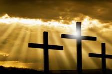 Wfuip just another wordpress site it is important to understand the twelve criteria of christs crucifixion date because these same criteria establish when the true seventh day sabbath fandeluxe Image collections