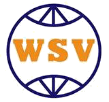 WSV - World Society of Victimology