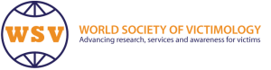 WSV - World Society of Victimology - Advancing research, services and awareness for victims