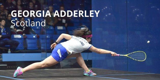stretch-adderley