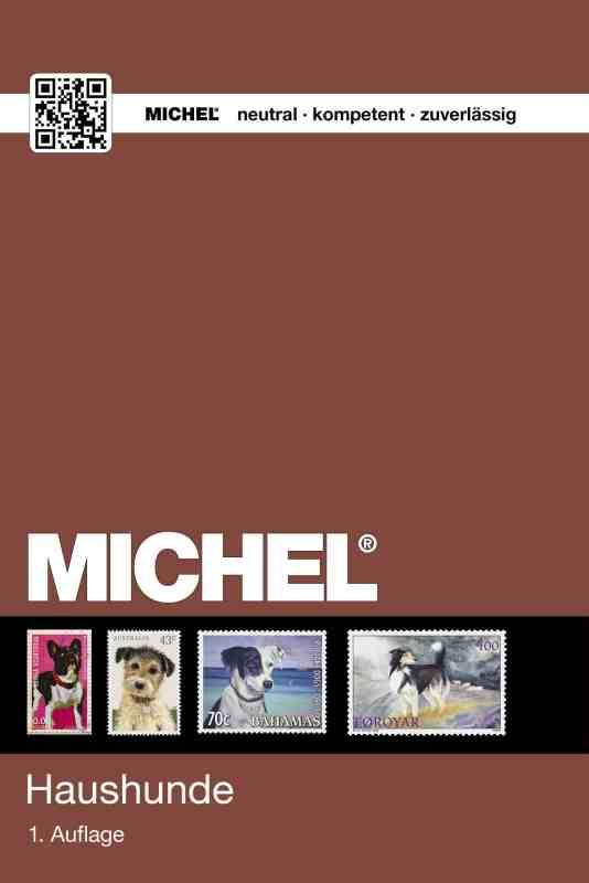 Michel Haushunde