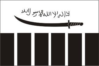 [Lashkar-e-Tayyiba (LT) (Army of the Righteous, Lashkar-e-Toiba) ]
