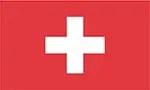 Switzerland's Top 15 Trading Partners