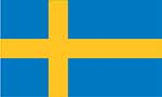 Fastest-Growing Swedish Export Products