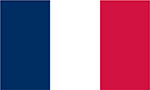 Fastest-Growing French Import Products