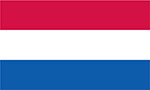 Fastest-Growing Dutch Import Products