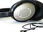 Headphones exporters