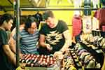Thai marketplace