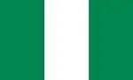 Nigeria's Top 10 Imports