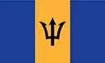 Barbados Top 10 Exports