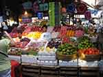 Mumbai fruits and vegetables