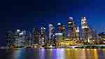 Highest Value Singaporean Import Products