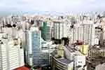 Brazil's Top 10 Major Export Companies