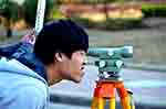 Top Surveying Equipment Exporters by Country