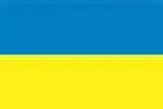 Ukraine's Top 10 Exports