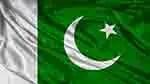 Highest Value Pakistani Export Products