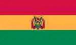 Bolivia's Top 10 Imports