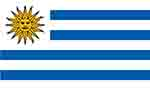 Uruguay's Top 10 Imports