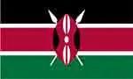 Kenya's Top 10 Exports