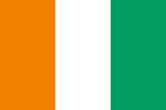 Ivory Coast's Top 10 Exports