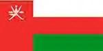 Oman's Top 10 Exports