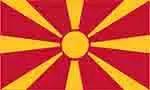 North Macedonia's Top 10 Exports