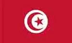 Tunisia's Top 10 Exports