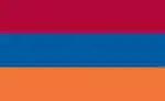 Armenia's Top 10 Exports