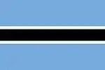Botswana's Top 10 Exports