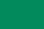 Libyan flag courtesy of FlagPictures.org