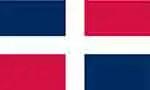 Dominican Republic's Top 10 Exports