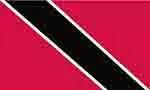 Trinidad and Tobago's Top 10 Exports