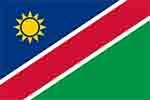 Namibia's Top 10 Exports
