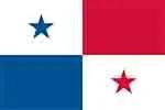 Panama's Top 10 Exports