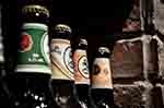 International beer brands courtesy of Pixabay.com