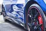 Imported Honda FK2 (Pixabay.com)