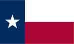 Top 10 Exports from Texas