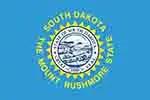 South Dakota's Top 10 Exports